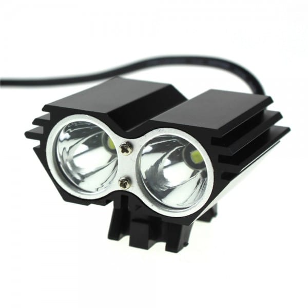 2400 Lumens Twin Full Set Bicycle_1