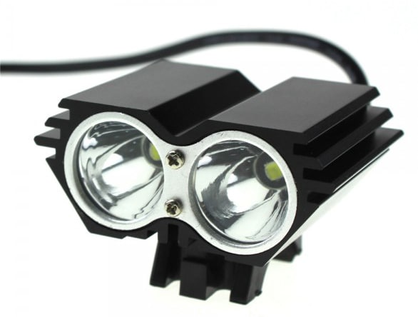 2400 Lumens Twin Full Set Bicycle_1in