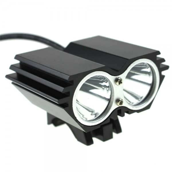 2400 Lumens Twin Full Set Bicycle_2