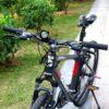 CL1200LSQ-Square-Design-CREE-XM-L-T6-1200-lumen-Led-Bike-Light-front