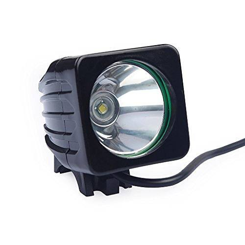 CL1800LSQ-Square-Design-CREE-XM-L-T6-1800-lumen-Led-Bike-Light-close