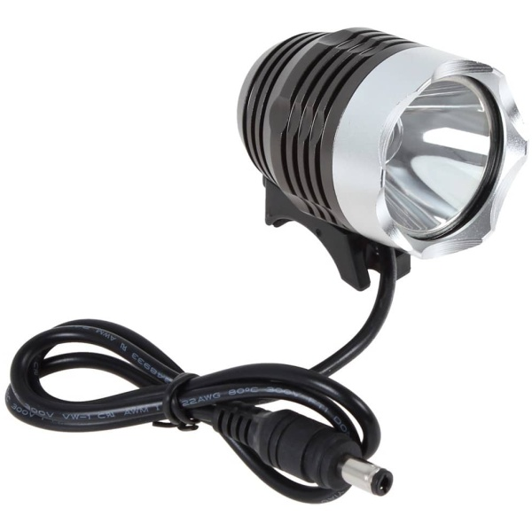 Cree LED 1800 Lumens Single Light Accessories Parts 2
