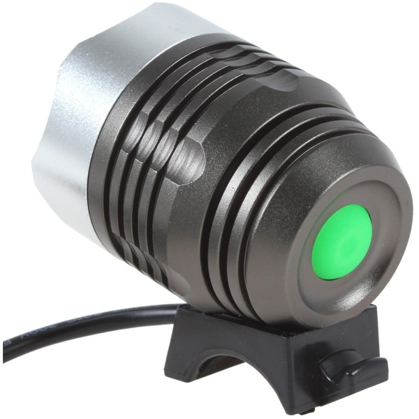 Cree LED 1800 Lumens Single Light Accessories Parts
