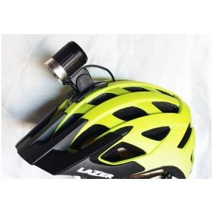 3000 bikelight
